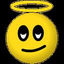 Emoji for xangel