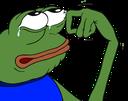 Emoji for Crying
