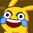 Emoji for PikaLmao