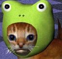 Emoji for worryruse