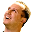 :whatsthat: Discord Emote