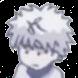 Emoji for killua_low