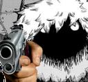 Emoji for Gun_bang