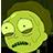 :toxicmorty: Discord Emote