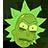 :toxicrick: Discord Emote