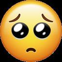 Emoji for xplead