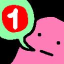 Emoji for ohnoPinged
