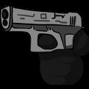 Emoji for AlexGun