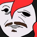 Emoji for AlexForsenE
