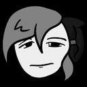 Emoji for AlexKappa