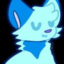 :Husky: Discord Emote
