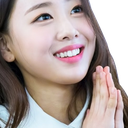 Emoji for prayin