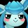 Emoji for glaceSmug