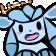 Emoji for glaceGlee