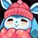 Emoji for glaceCozy