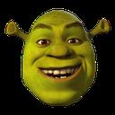 Emoji for daddy_shrek