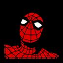 Emoji for SpiderSense