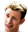 Emoji for TheCharmingRogers