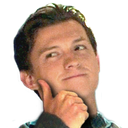 Emoji for ThumbsUpParker