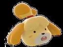 Emoji for isabelle_nani