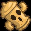 Emoji for Lloid