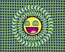 Emoji for download3