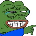 monkaPoint