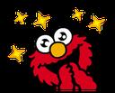 :emoji_14: Discord Emote