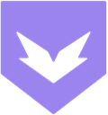 :emoji_17: Discord Emote