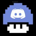 :emoji_19: Discord Emote