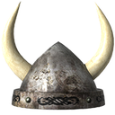 :viking: Discord Emote