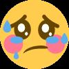 :Caught_Emoji: Discord Emote