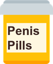 :penispills: Discord Emote