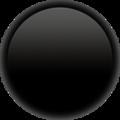 :Yin: Discord Emote