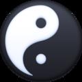 :yinyang: Discord Emote