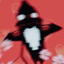 :FTGPranmaemoji2: Discord Emote