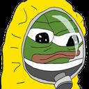 Emoji for pepe_corona