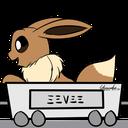Emoji for eeveeTrainCart