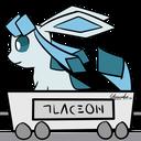 Emoji for glaceTrainCart