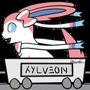 Emoji for sylvTrainCart