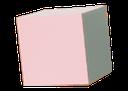 emote-47