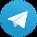 Emoji for TYELEGRRRAM