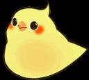 :birdy: