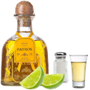 :Tequila: Discord Emote