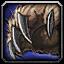 :druid: