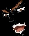 Dio_Face