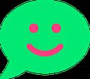 Emoji for yn_review
