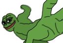 Emoji for PepeFite