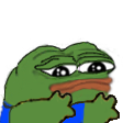 Emoji for PepeHug