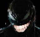 Emoji for NiceCockThePrequel